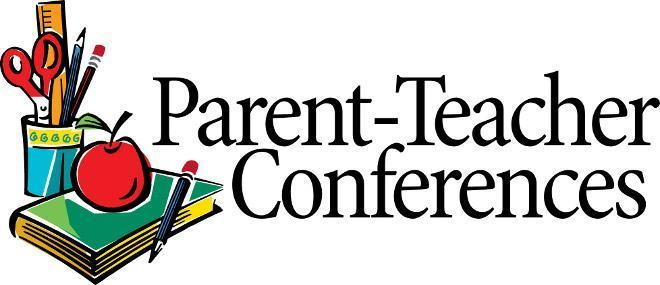 Parent Teacher Conferences Scheduling Information  Sign up Now!