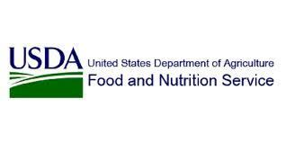 USDA Extends Summer Food Service Program